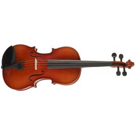 Cremona Viola Talent 3/60A 36cm