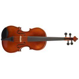 Cremona Viola Academy 3/90A 39cm