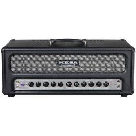 Mesa Boogie Royal Atlantic RA-100 (použité)