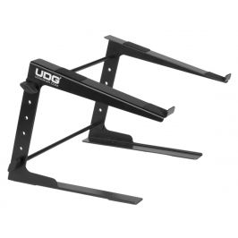 UDG Ultimate Laptop Stand