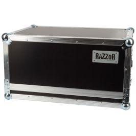 Razzor Ampeg SVT Series Case