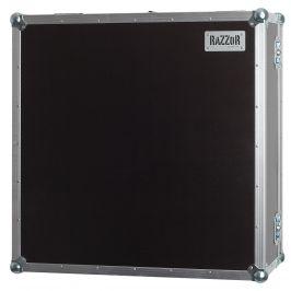 Razzor Cases Yamaha TF-3 Case