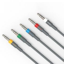 Teenage Engineering sync cable kit