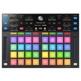 Pioneer DJ DDJ-XP2
