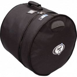 "Protection Racket 26"" x 14"" Bass Drum Case"