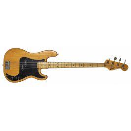 Fender 1973 Precision Bass