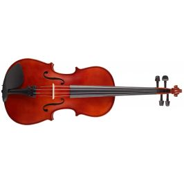 Soundsation Viola VS - 16