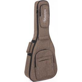 Alhambra Acoustic Guitar Premium Gigbag