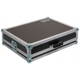 Razzor Cases Soundcraft Signature 22 Case