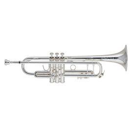 Bach ML190-37S Stradivarius