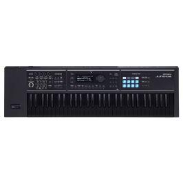 Roland JUNO-DS61 BK