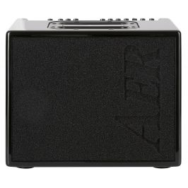 Aer Compact 60 IV Black High Gloss (použité)