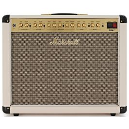 Marshall DSL40CRD Limited Edition