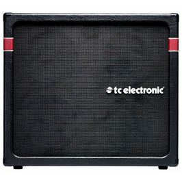 tc electronic K410
