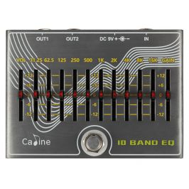 Caline CP-81