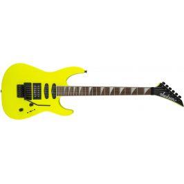 Jackson X Series Soloist SL3X LRL NY