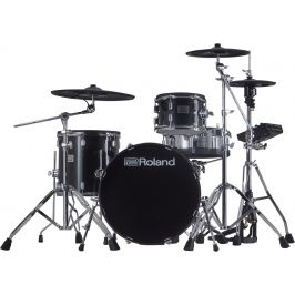 Roland VAD503 Kit V-Drums Acoustic Design