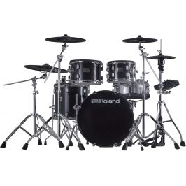 Roland VAD506 Kit V-Drums Acoustic Design