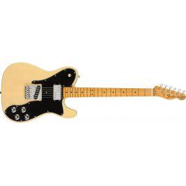 Fender American Original 70s Telecaster MN VB