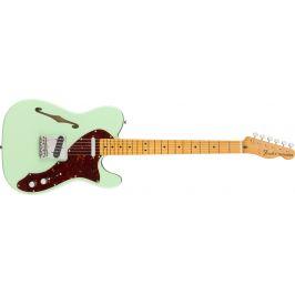 Fender American Original 60s Telecaster Thinline MN SFG