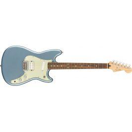 Fender Player Duo-Sonic HS PF IBM