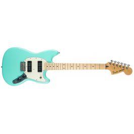 Fender Player Mustang 90 MN SFMG