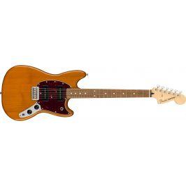 Fender Player Mustang 90 PF AGN