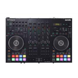 Roland DJ-707M (použité)