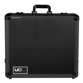 UDG Ultimate Pick Foam Flight Case Multi Format L Black