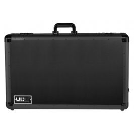 UDG Ultimate Pick Foam Flight Case Multi Format 2XL Black