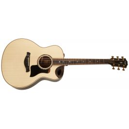 Taylor Builders Edition 816ce