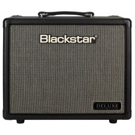 Blackstar HT-5 R Combo Deluxe Limited Edition