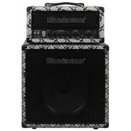 Blackstar HT-5RH Metal & HT-Metal 112 pack