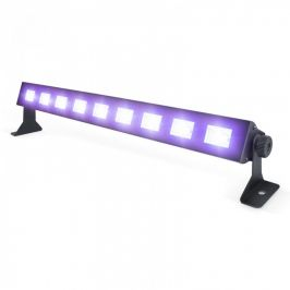 KAM LED UV BAR