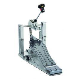 DW MCD Machine Chain Drive
