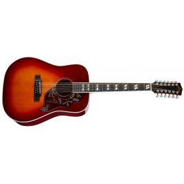 Sigma Guitars DM12-SG5
