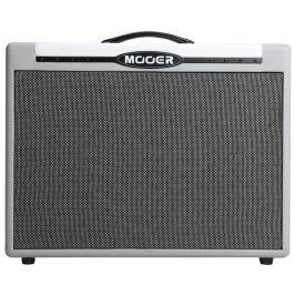 Mooer SD 75