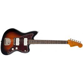 Fender Squier Classic Vibe 60s Jazzmaster LRL 3CS