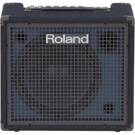 Roland KC-200 (použité)