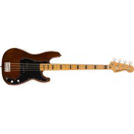 Fender Squier SQ CV 70s P BASS MN WAL