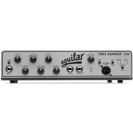 Aguilar Tone Hammer TH700 (použité)