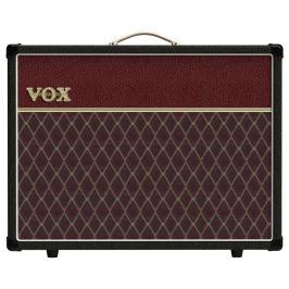 Vox AC30S1-TTBM-W