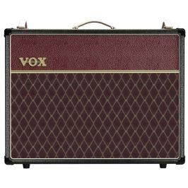 Vox AC30C2-TTBM-W