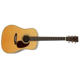 Martin HD-28E LR Baggs Anthem
