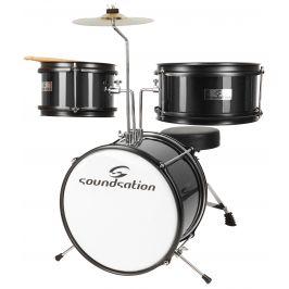 Soundsation JDK313 Black