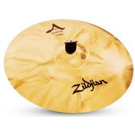 Zildjian 19