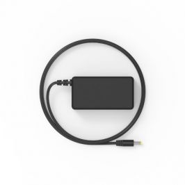 Teenage Engineering Modular Power Adapter EU
