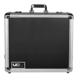 UDG Ultimate Pick Foam Flight Case Multi Format L Silver