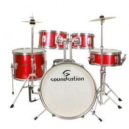 Soundsation JDK516-MR