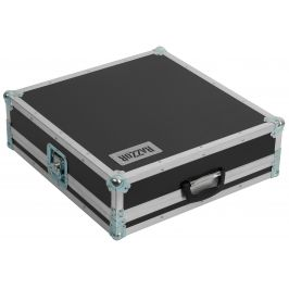 Razzor Cases Soundcraft Signature 16 Case